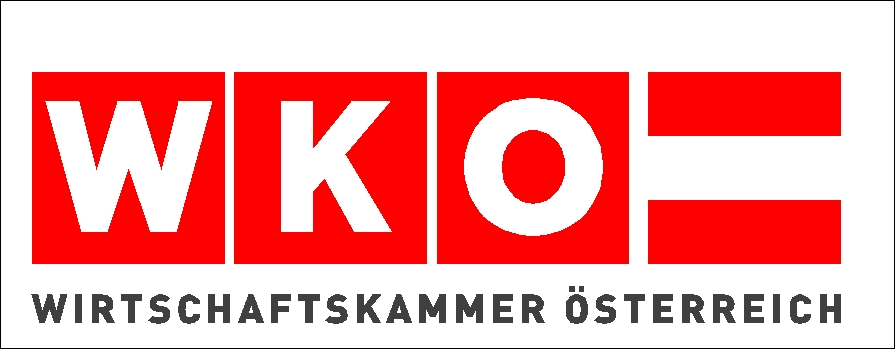 ein Partner der WKO Österreich