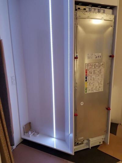 Spedition Kühl und Ladenbau
