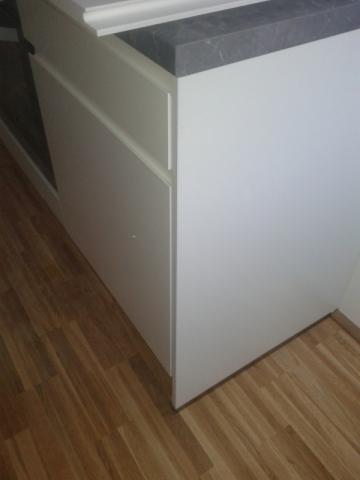 Küchenmontagen 22 STK  für Privatkunden
